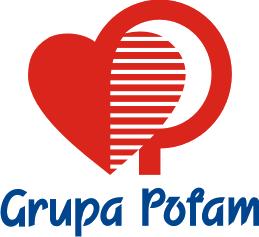 grupa_pofam_logo