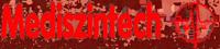 logo_mediszintech