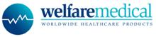 welfare_medical