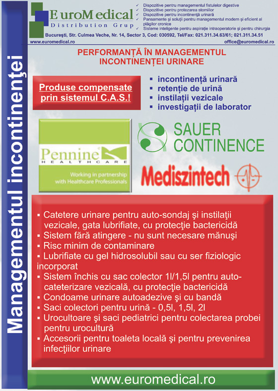 managementul_incontinentei